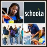 schoola3