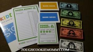 Parenting Just Got A Little Easier With KidCash® #KidCash @KidCashParents #Giveaway #Ad