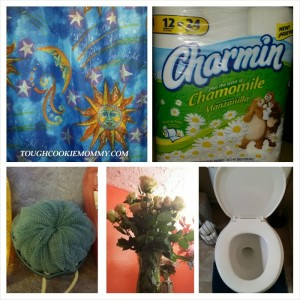 Make Your Guests Feel Welcome During The Holidays! #TuiteaDesdeElTrono @CharminLatino #Ad