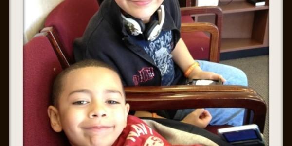 Modeling Maintaining Good Credit For Your Children! #WellsFargo @WellsFargo #Sponsored
