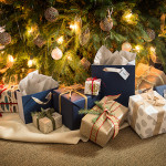 Family_Gifts_5_041115-1