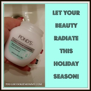Let Your Beauty Radiate This Holiday Season! #RadiantSavings #Giveaway #Ad #Spon