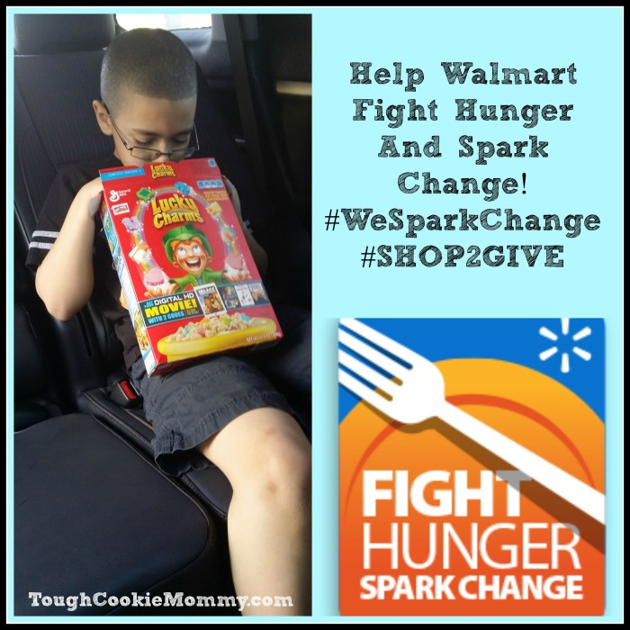 FightHunger1