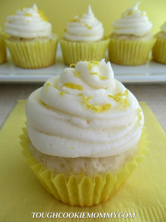 LemonCupcakes_Final2_wm