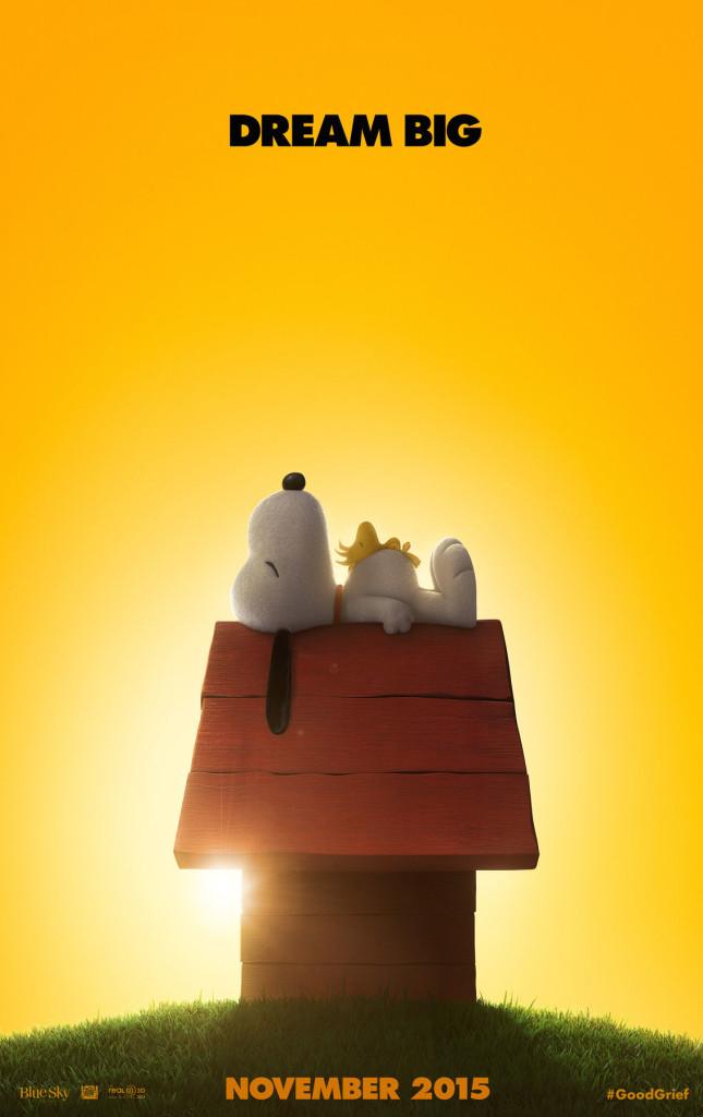 peanuts-movie-2015-poster