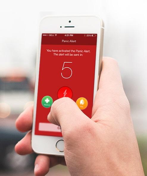 lifefone-hero-app-new