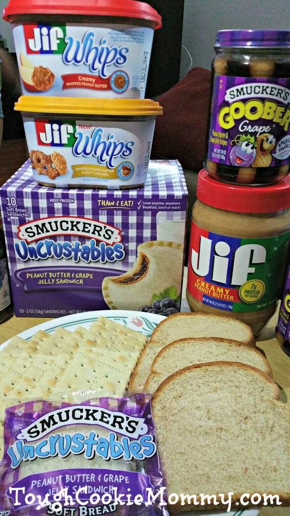 Smucker Foods Of Canada Corp