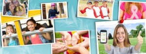 Schedule And Track The Activities You Care About! @VolunteerSpot #Ad