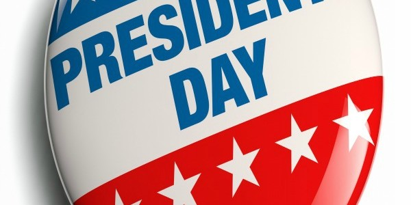 10 Presidents Day Activities For Kids