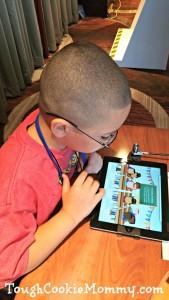Spark Curiosity Through Early Learning! #SparkAMind #IC @HMHCo #Ad