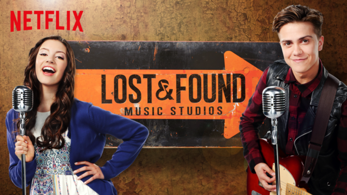 Lost_Found_S1_sdp