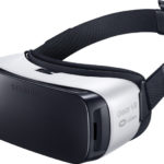 Give Him Mobile Virtual Reality This Father's Day! @BestBuy @SamsungMobileUS #GearVR #Ad
