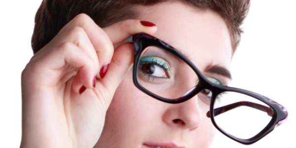 Who Are The Strong Women In Your Life? #ZenniStyle @zennioptical #Giveaway #Ad