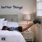 FX's Better Things is Literally My Life! #BetterThings #Giveaway @FXNetworks #Ad