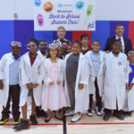 Lysol Back To School Science Fair Challenges Students To Expose Germs! #Lysol #Ad