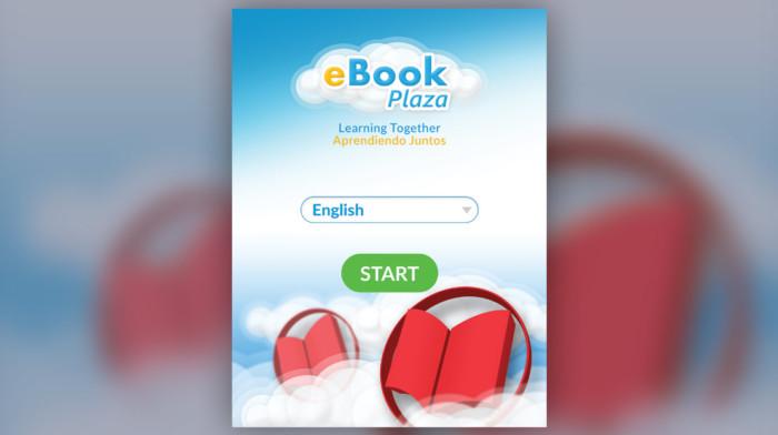 ebook plaza