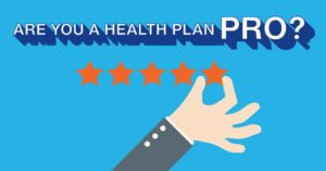 How Educated Are You About Your Health Care Plan? @MyUHC #Ad