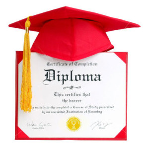 Improving Latino Graduation Rates Through Parental Involvement