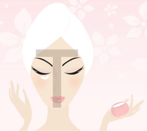 My Skin Care Rituals: Neutrogena Wave
