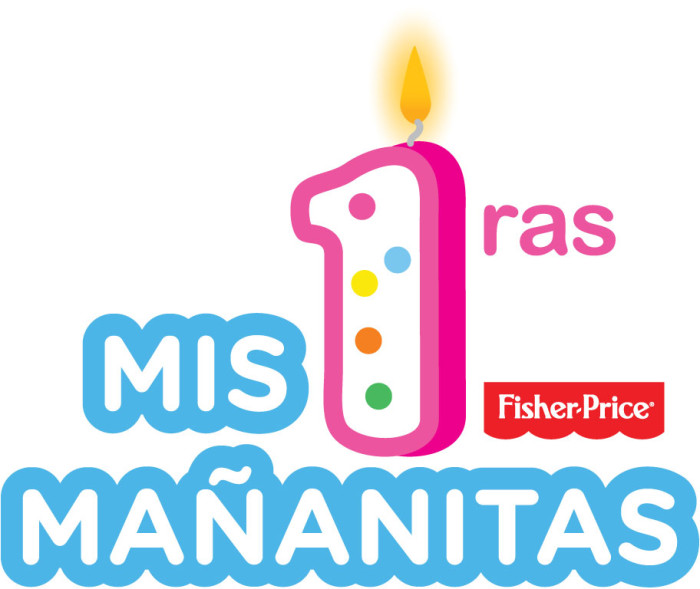 Primeras_Mananitas_Final_Stacked