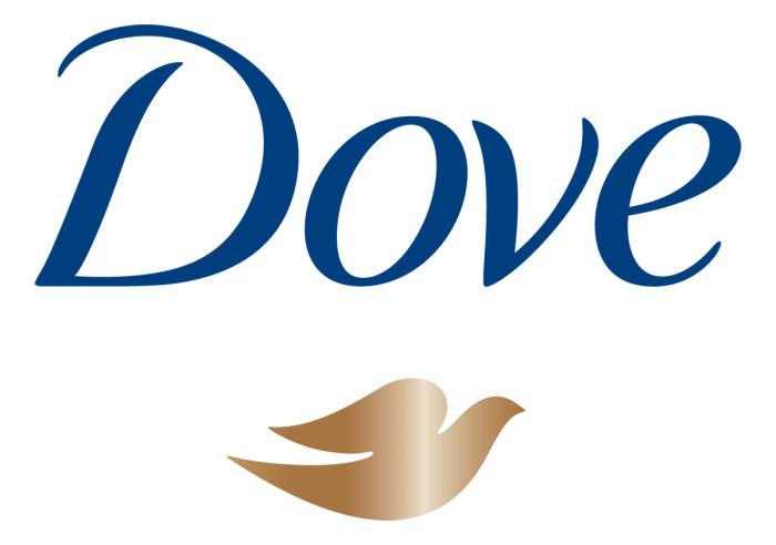 DFW Logo - Narrow body