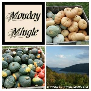 Monday Mingle Blog Hop 142 #MondayMingle #BlogHop