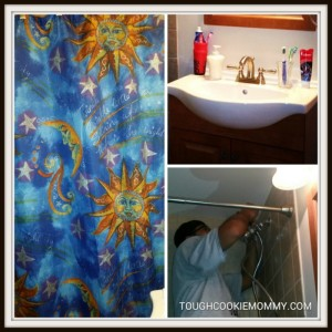 Transport Yourself To A Relaxing Place! #TuiteaDesdeElTrono @CharminLatino #Ad
