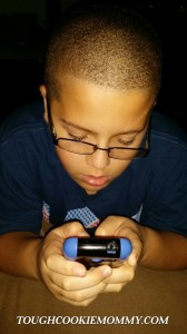 Monitor Your Child's Mobile Phone Or Internet Usage! @WebSafetyInc #Ad