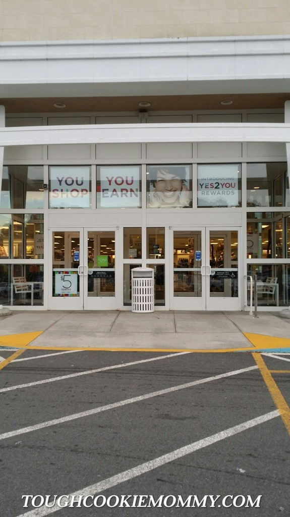 Kohls Yes2you Rewards Program Is Helping To Spread The