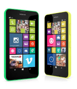 Cortana Gives Busy Super Moms Everywhere A Helping Hand! #Lumia #Giveaway @NokiaUS