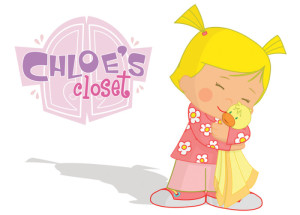 chloes-closet-post-new