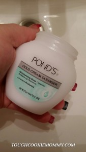 The Working Mom's Guide To Great Skin! @PONDS #PONDSPerforms #Sponsored