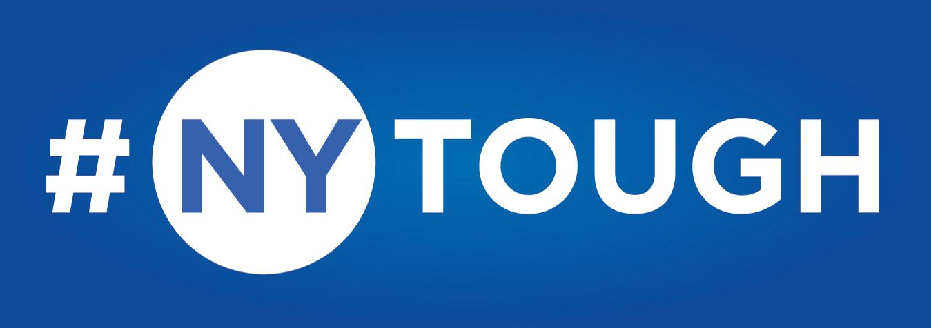 NYTOUGH_Blue_logo_72dpi
