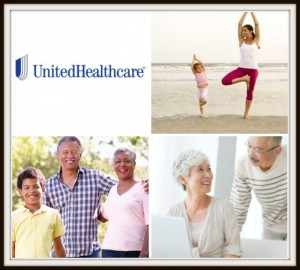 Making Smart Decisions About Your Health Care Coverage! @myUHC #Ad