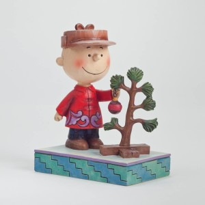 Meet Lee Mendelson, The Man Behind Charlie Brown Special! #CBXmas @Snoopy #Giveaway #Partner