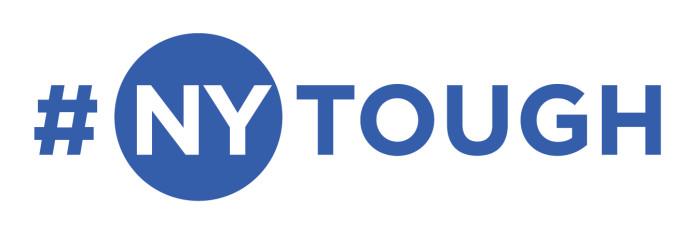 NYTOUGH_White_logo_72dpi