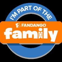 fnd_family_badge_blogger_300x300-1