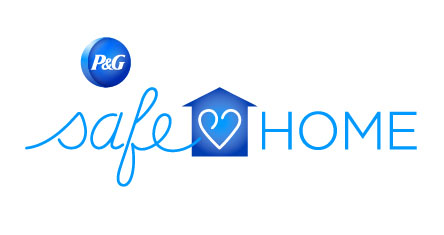 Safe Home Logo