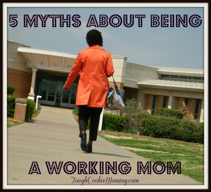 Workingmom2