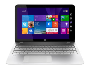 I Have My Eye On The #AMDFX APU HP Envy Touchsmart Laptop At @BestBuy #Ad