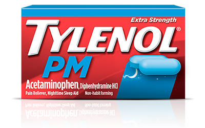 tylenol_pm_matched_size.jpg