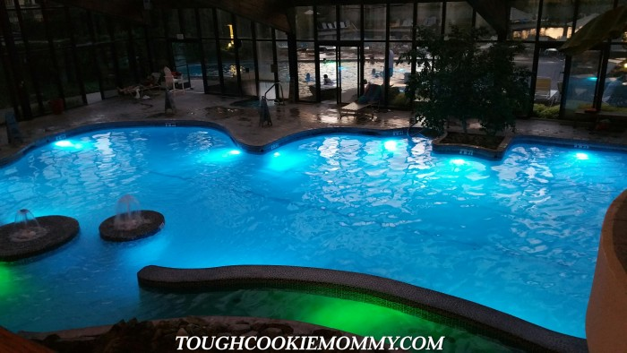 Crystal Family Resort And Spa Turkey
