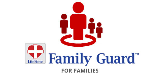 family-guard-fitted-people-4