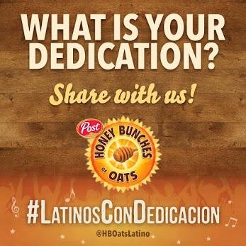 LatinosConDedicacion2