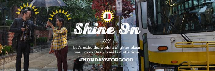Shine it on Hub Header_2