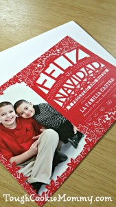 Spread Cheer This Holiday Season! #MiVidaShutterfly @Shutterfly #Giveaway #Ad