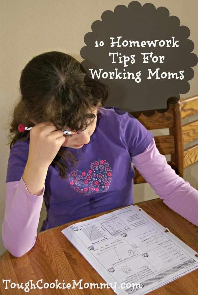 Get The A Homework Help - Home
