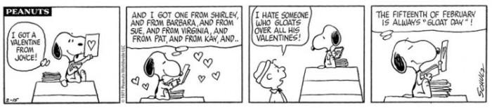 peanuts-comic-strip-1
