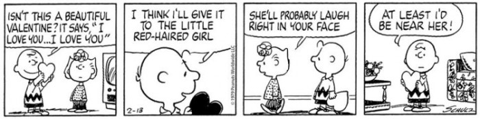 peanuts-comic-strip-2