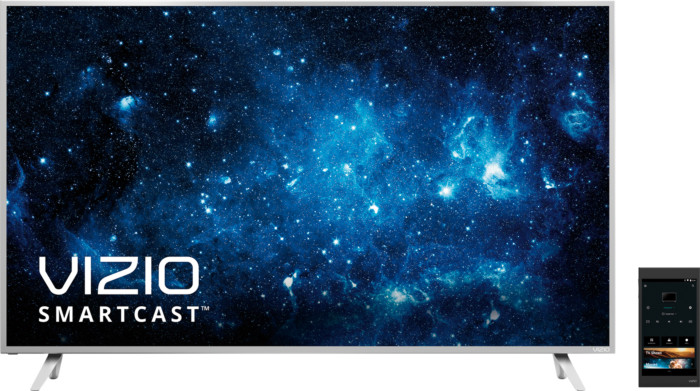 Vizio Product larger
